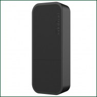 بیسیم wAP ac (black edition)